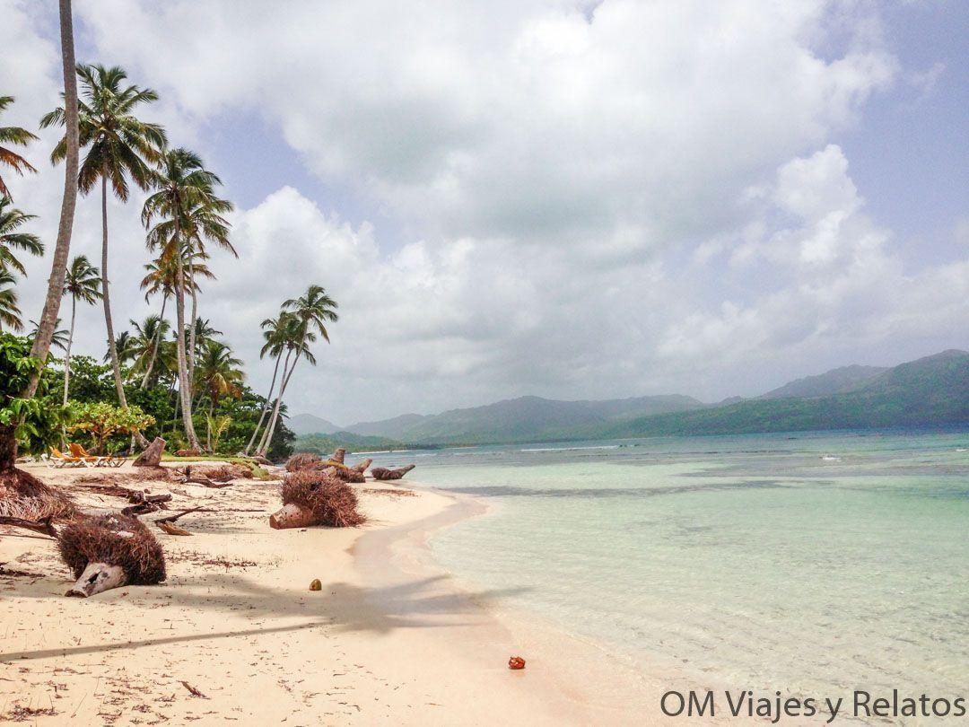 las-mejores-playas-samaná