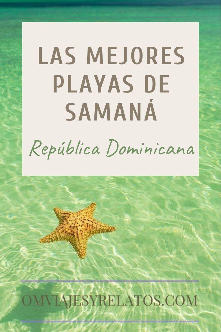 PLAYAS-DE-SAMANÁ