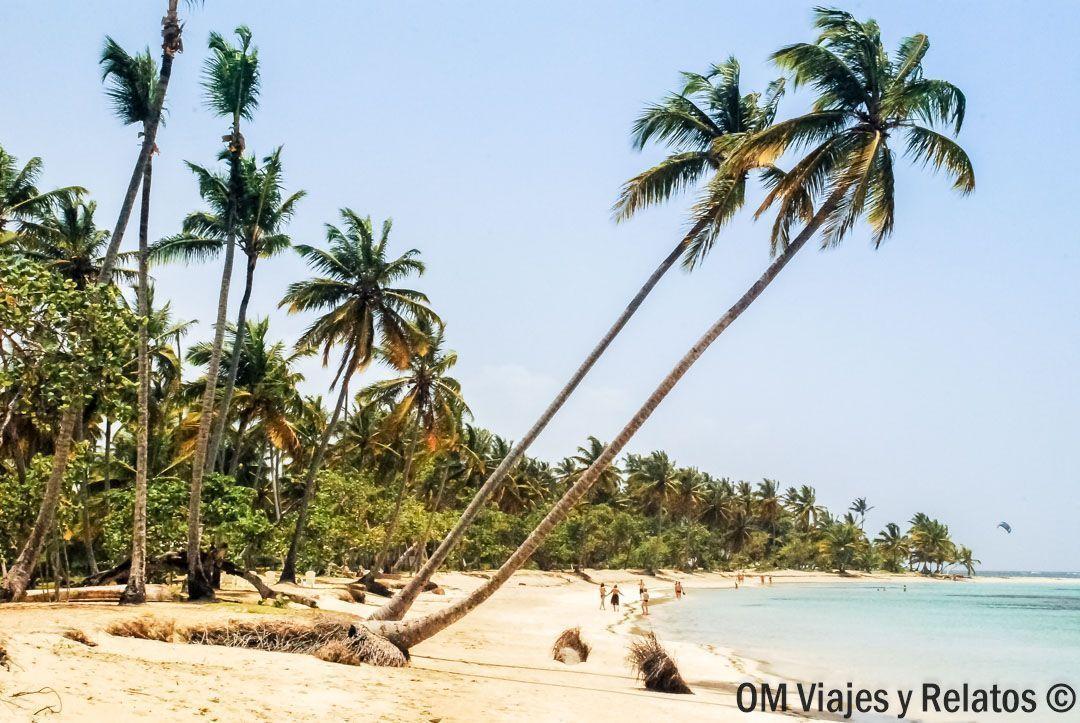 playa-Portillo-República-Dominicana