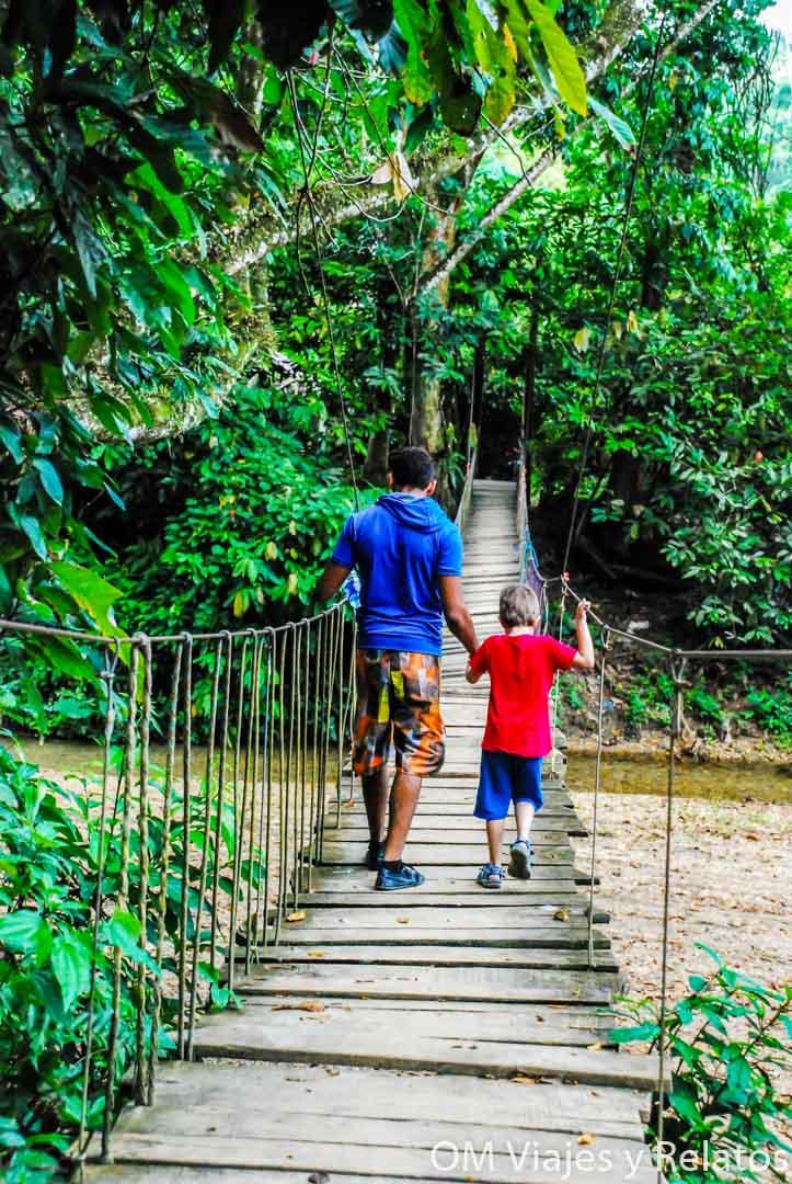 viajar-a-Samaná-con-niños