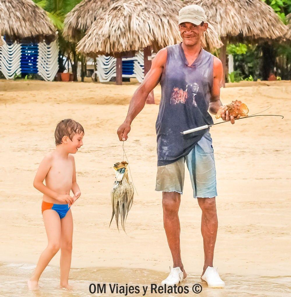 VIAJAR-CON-NIÑOS-REPUBLICA-DOMINICANA