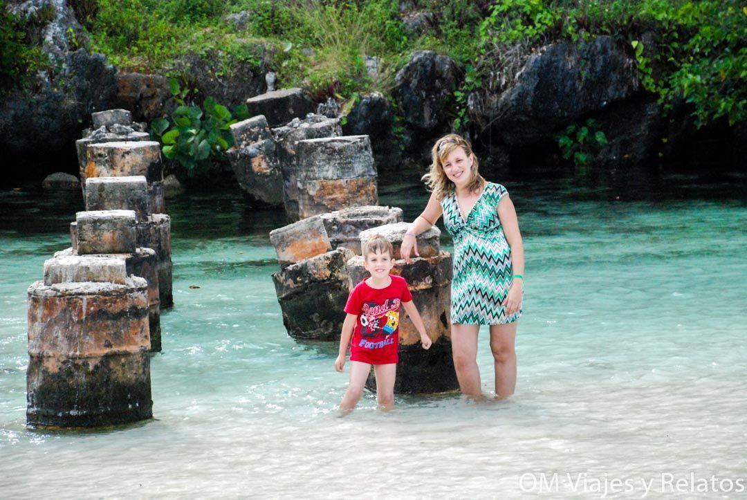 vacaciones-República-Dominicana-Samaná