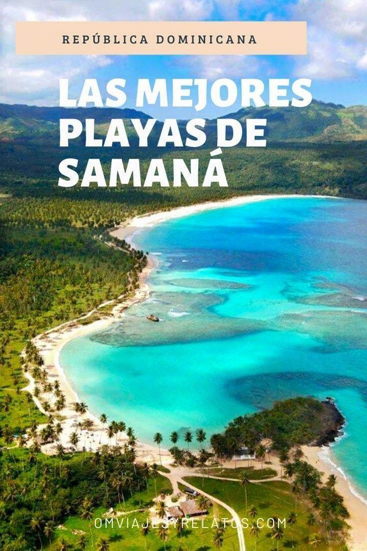 LAS-MEJORES-PLAYAS-DE-SAMANÁ