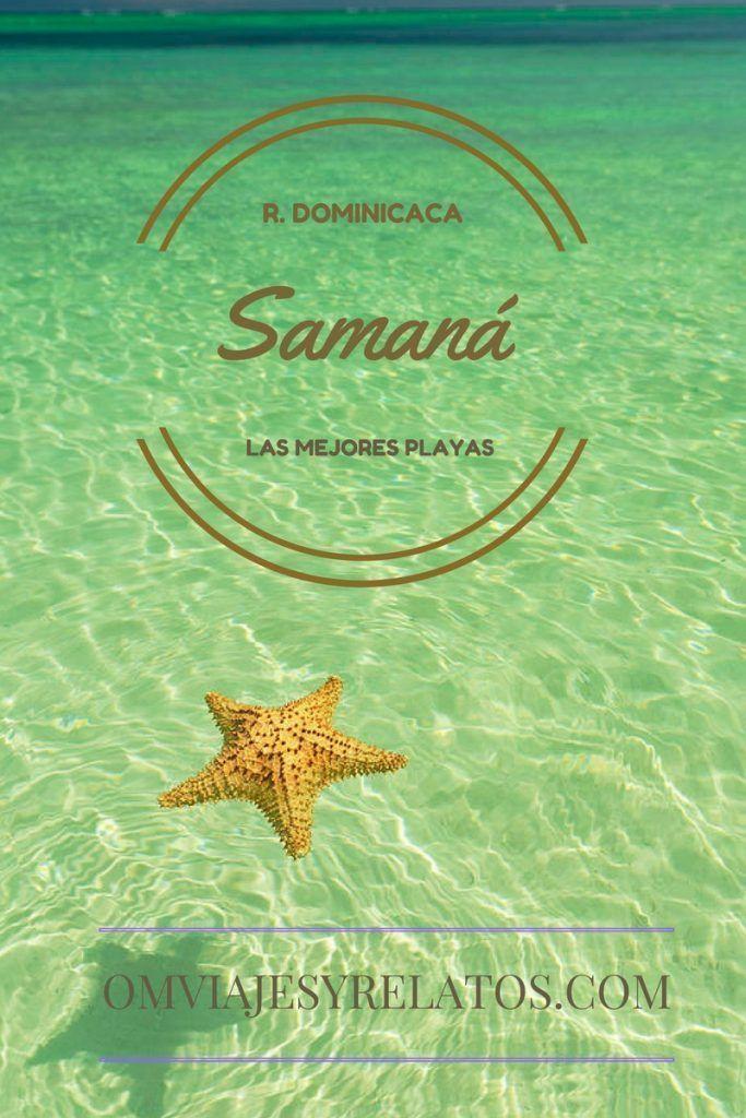 PLAYAS-DE-REPÚBLICA-DOMINICANA