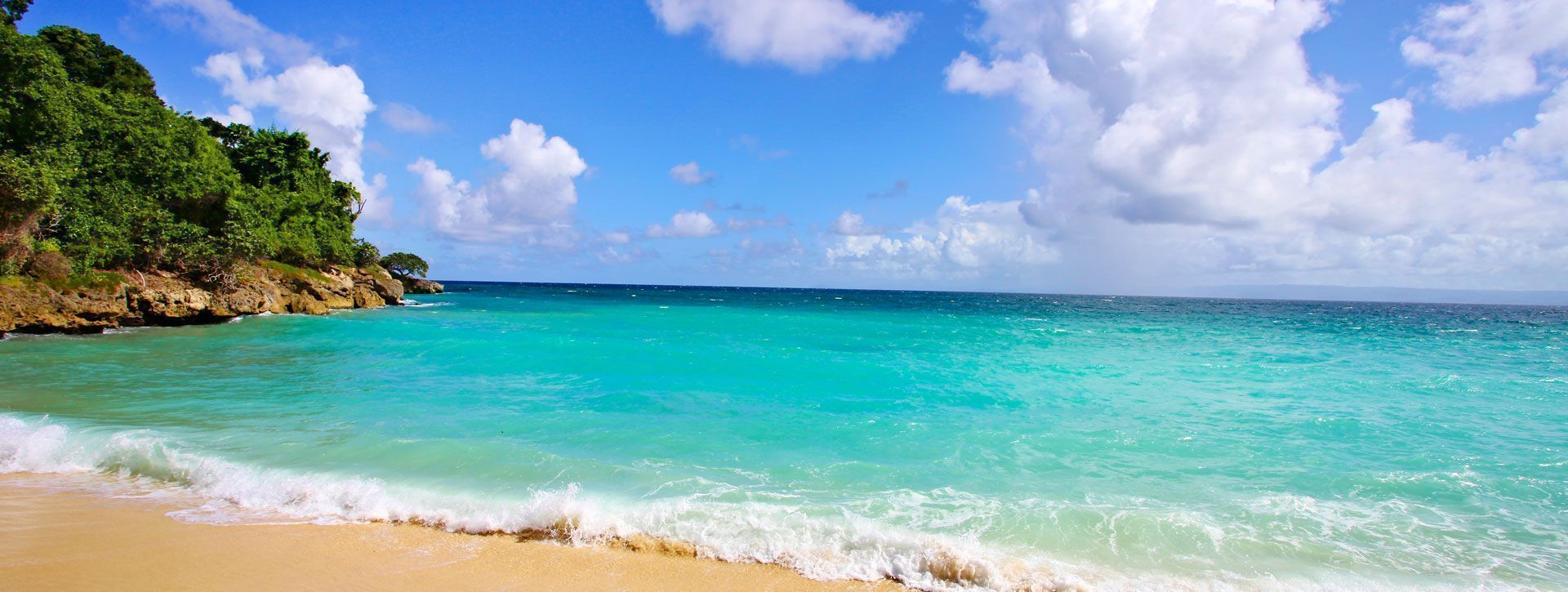 Cayo-Levantado-Samaná-Isla-Bacardí-República-Dominicana