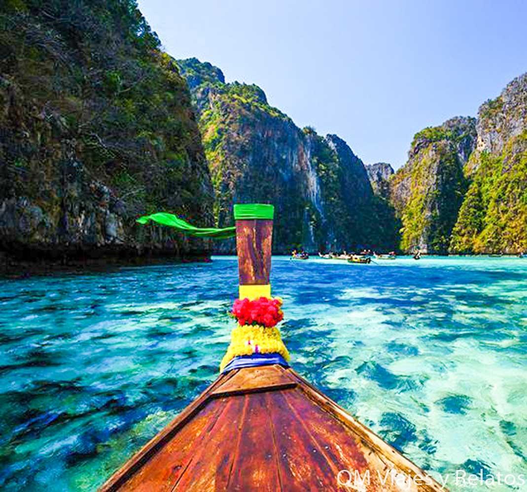 que-ver-en-Tailandia