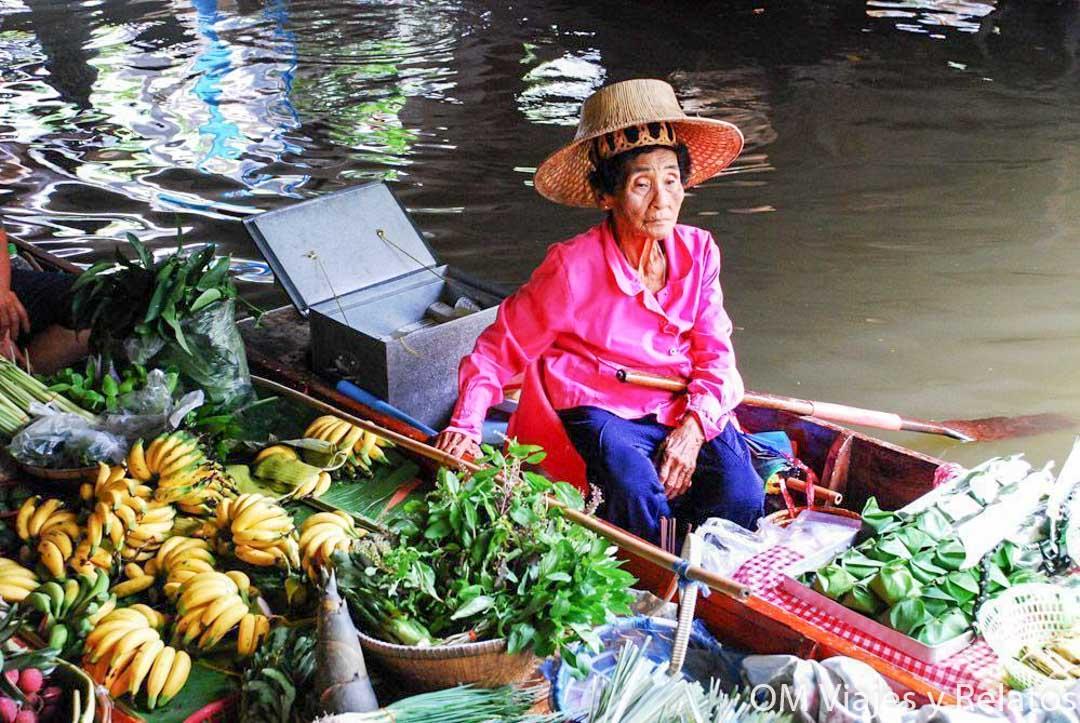 que-ver-en-Tailandia-mercados
