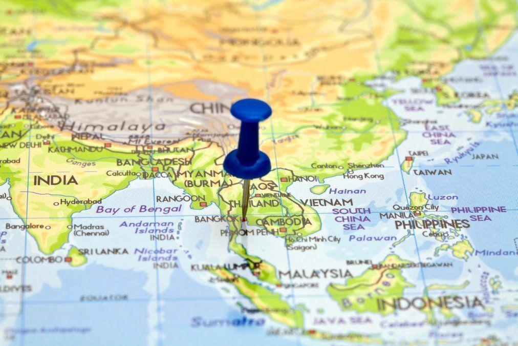 IMPRESCINDIBLES-EN-TAILANDIA