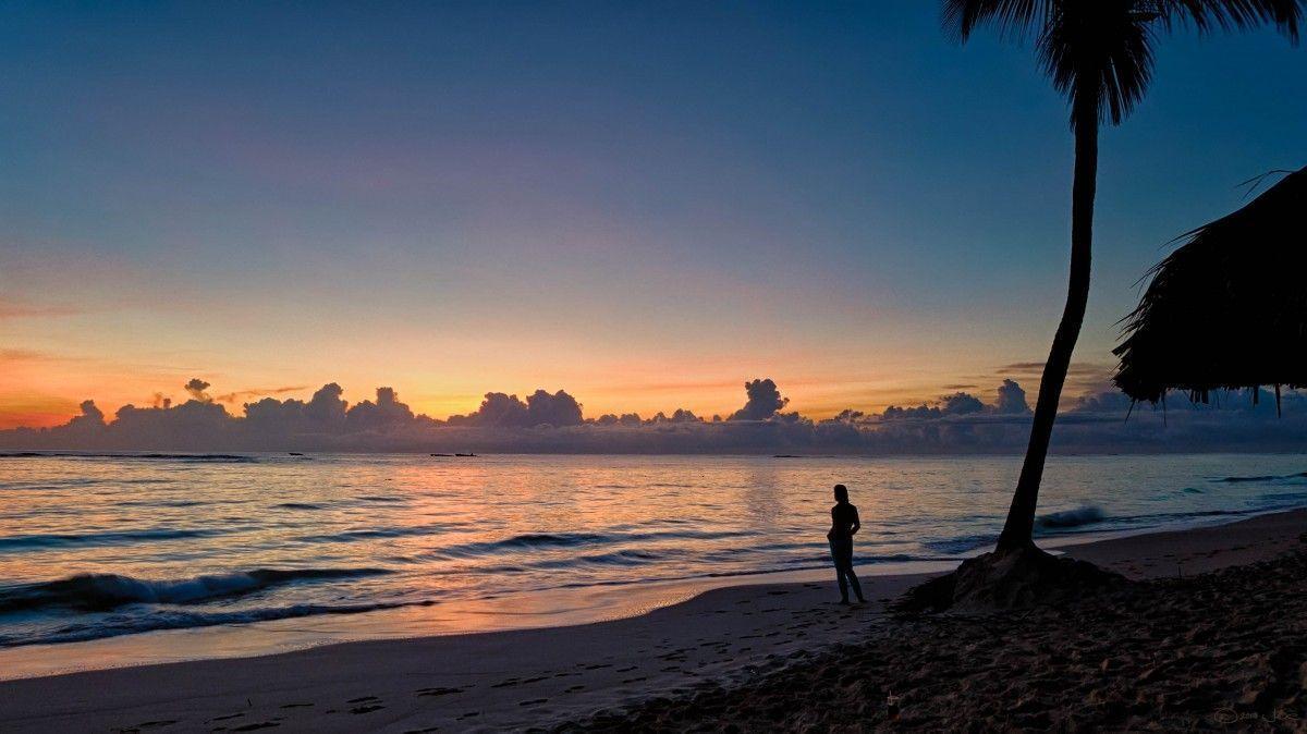 paraiso-republica-dominicana