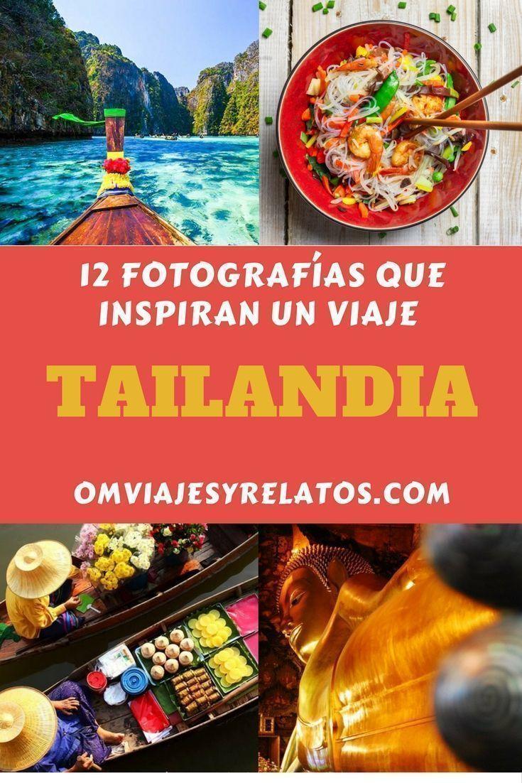 FOTOGRAFÍAS-TAILANDIA