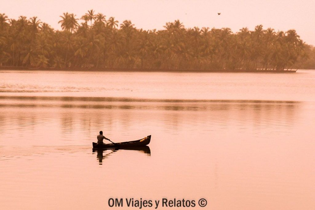visitar-los-backwaters-India-sur