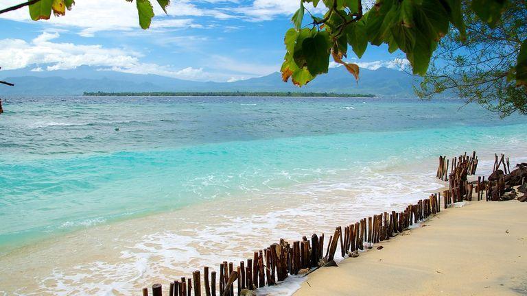 cómo-llegar-a-Lombok