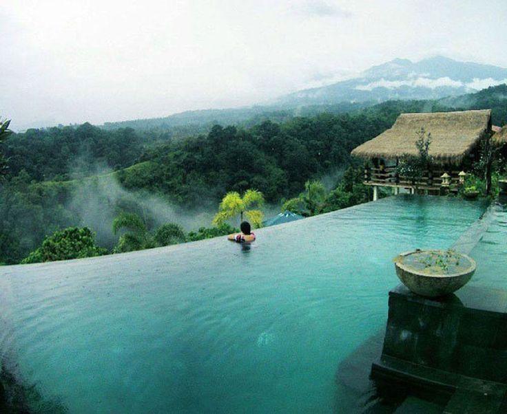 Alojamiento-en-Lombok