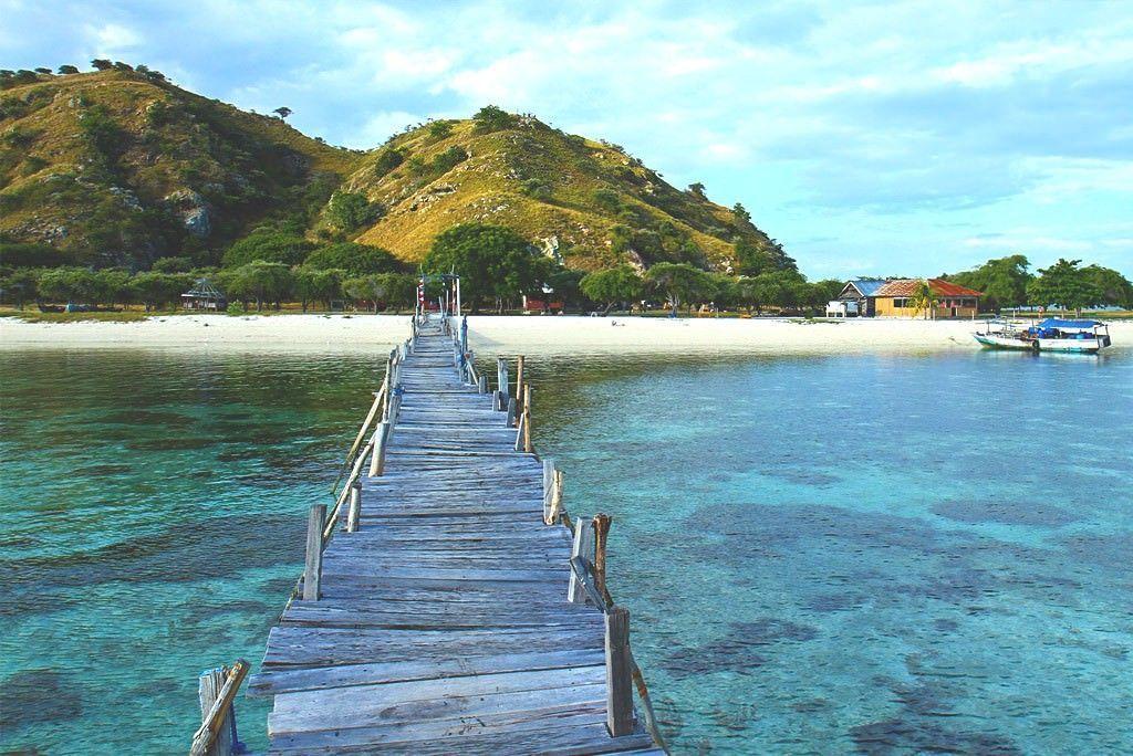 que-ver-en-Lombok-Indonesia