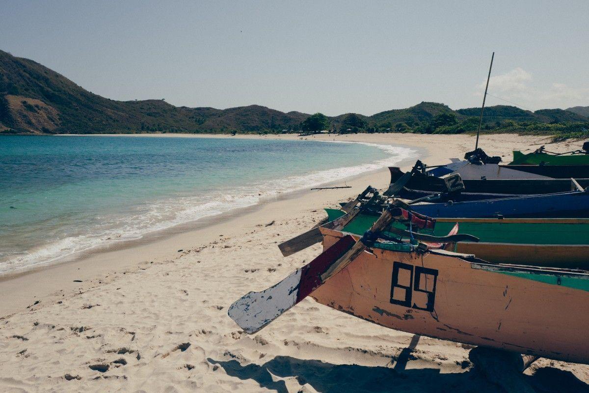 lombok-playas