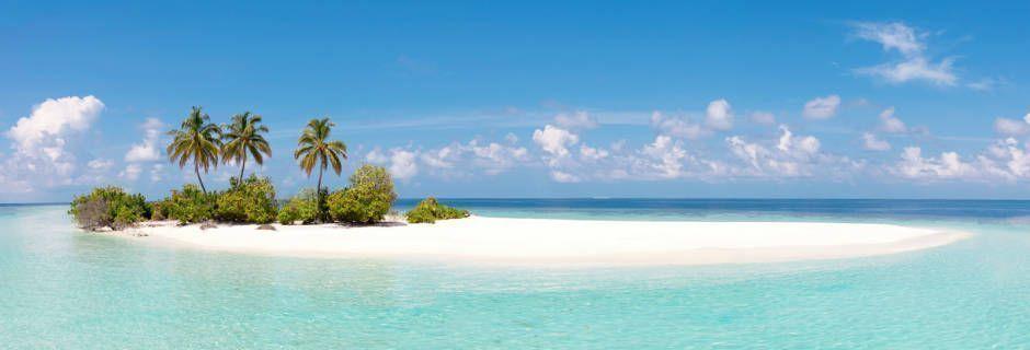 CONSEJOS PARA VIAJAR A LAS ISLAS MALDIVAS POR LIBRE