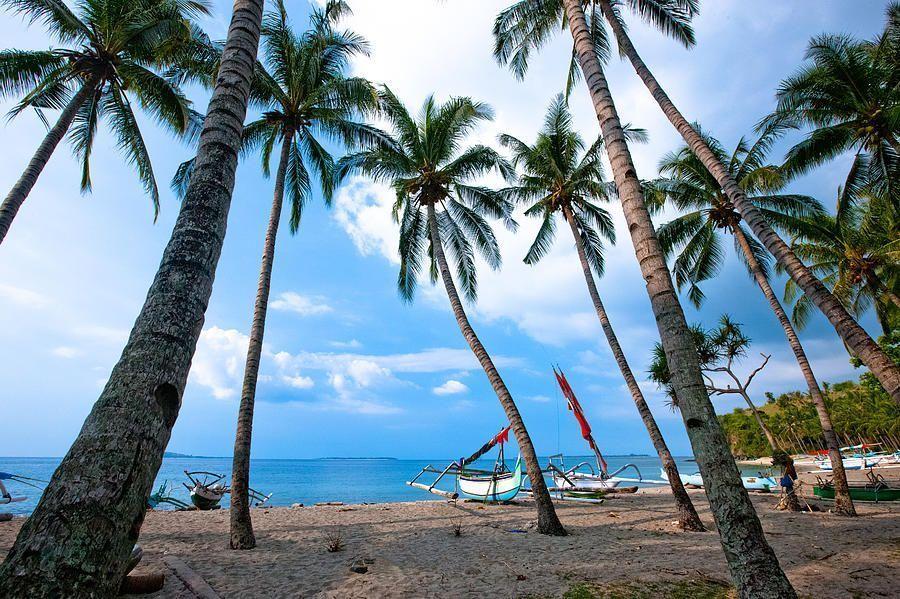 Senggigi-plyas-de-lombok-blog-de-viaje