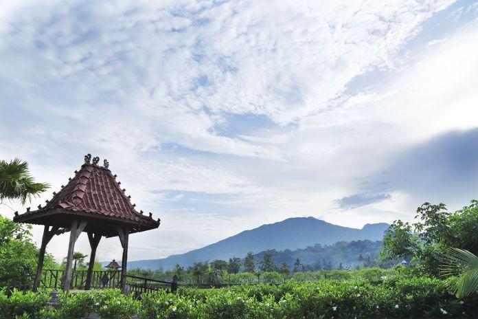 balemong-resort-paisaje