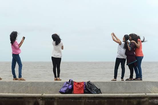 que-ver-en-Bombay-IMPRESCINDIBLES