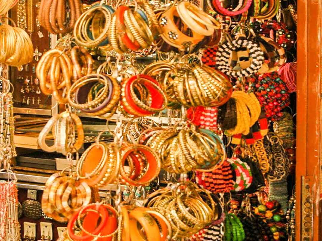 que-ver-en-Bombay-Barrio-de-Colaba