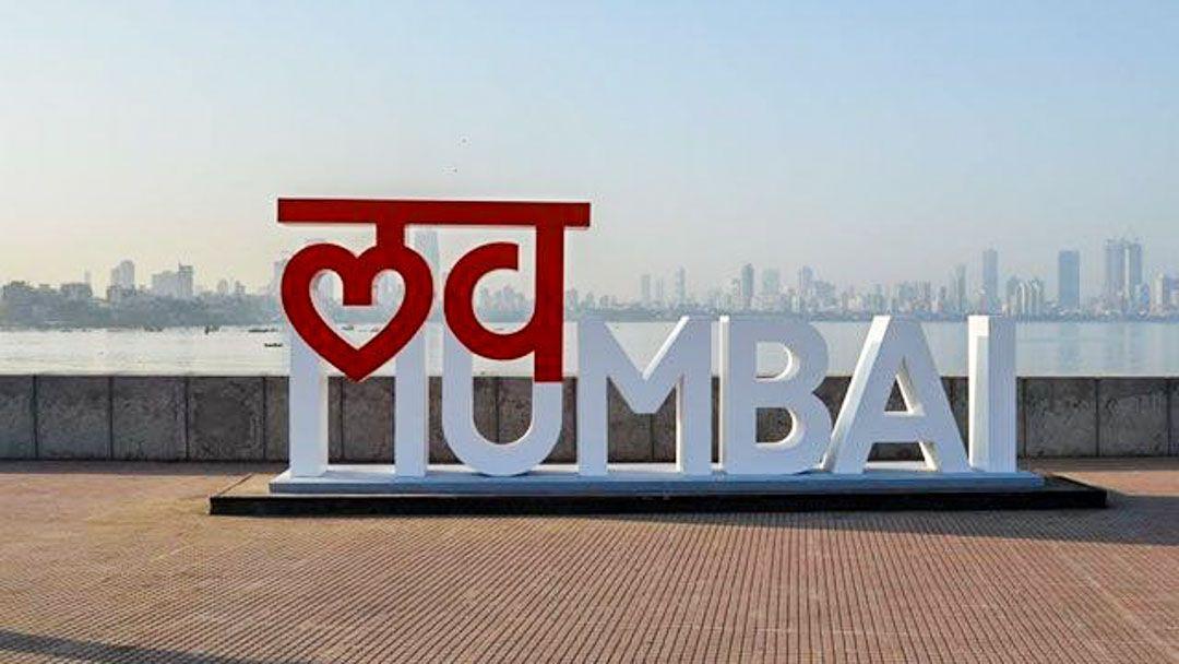 que-ver-y-que-hacer-en-Bombay
