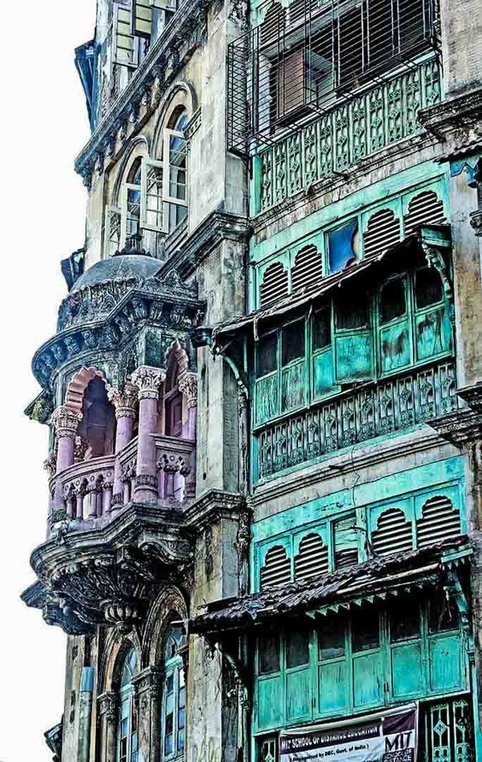 Bombay-que-ver