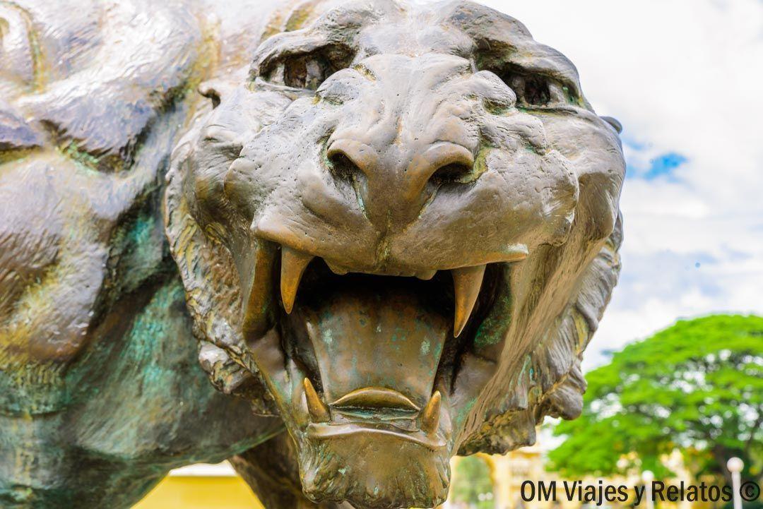 palacio-Mysore-Jardines