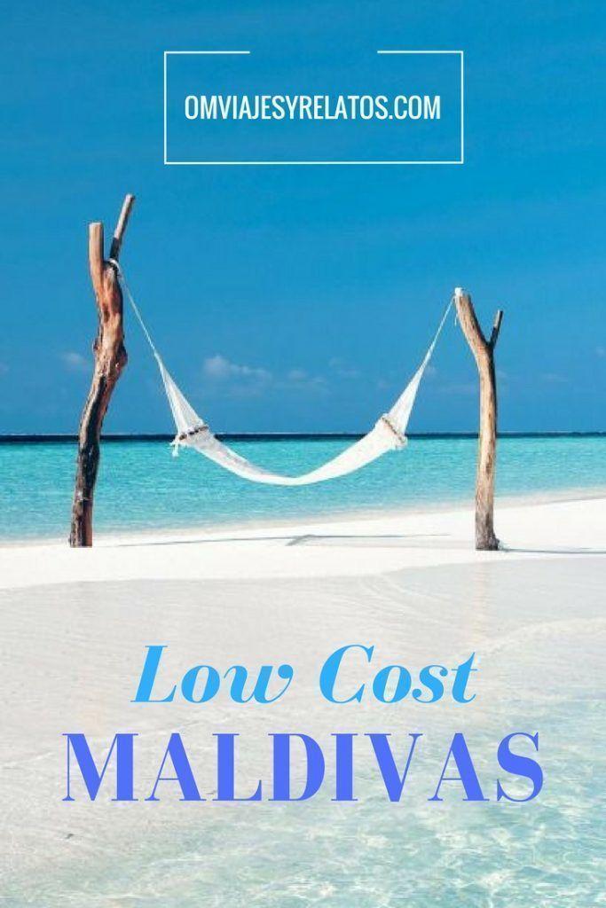 playas-de-Maldivas
