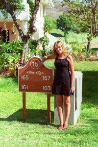 DONDE-VIAJAR-A-COSTA-RICA-HOTELES