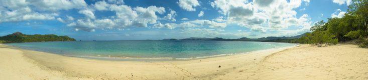 playa-conchal2