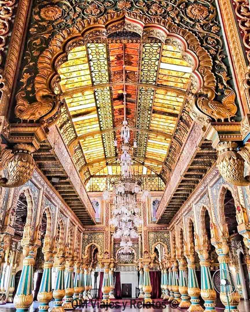 guía-mysore-palacio