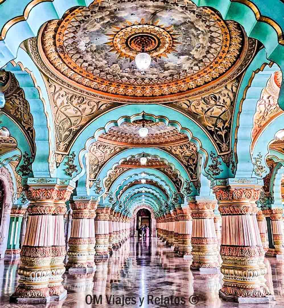 sala-Dubar-mysore