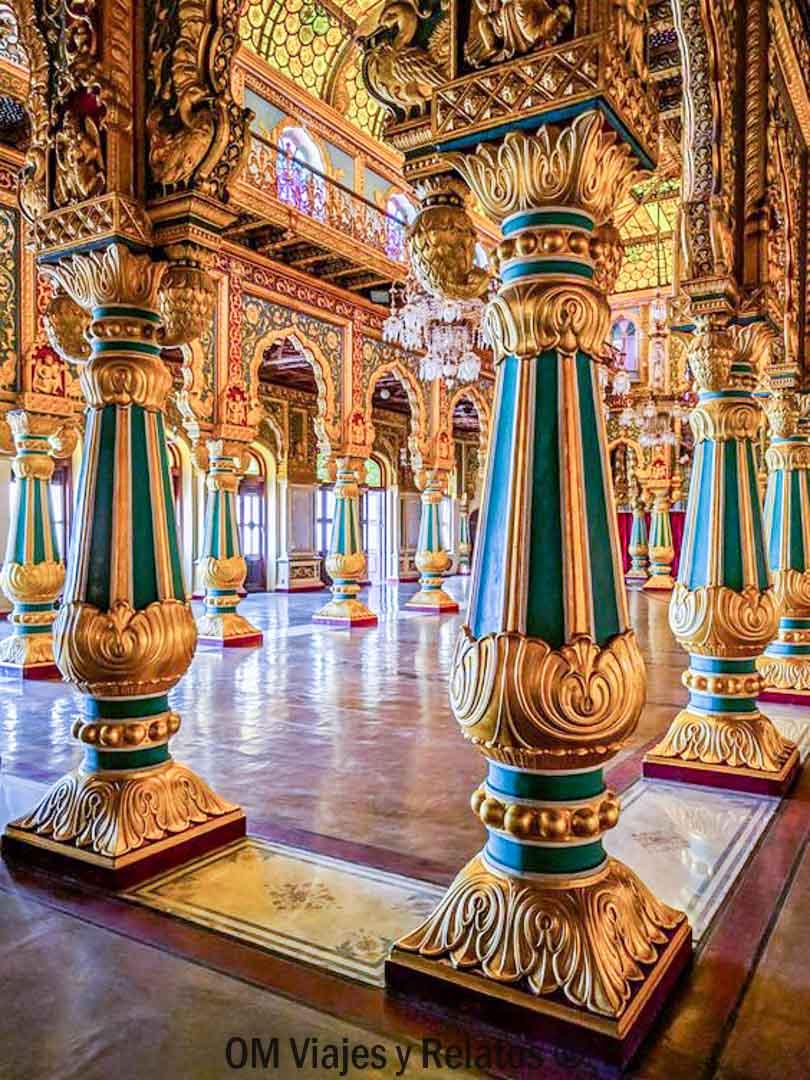 guía-Amba-Vilas-Mysore