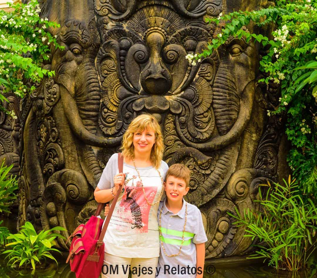 consejos-para-viajar-a-la-India-con-niños