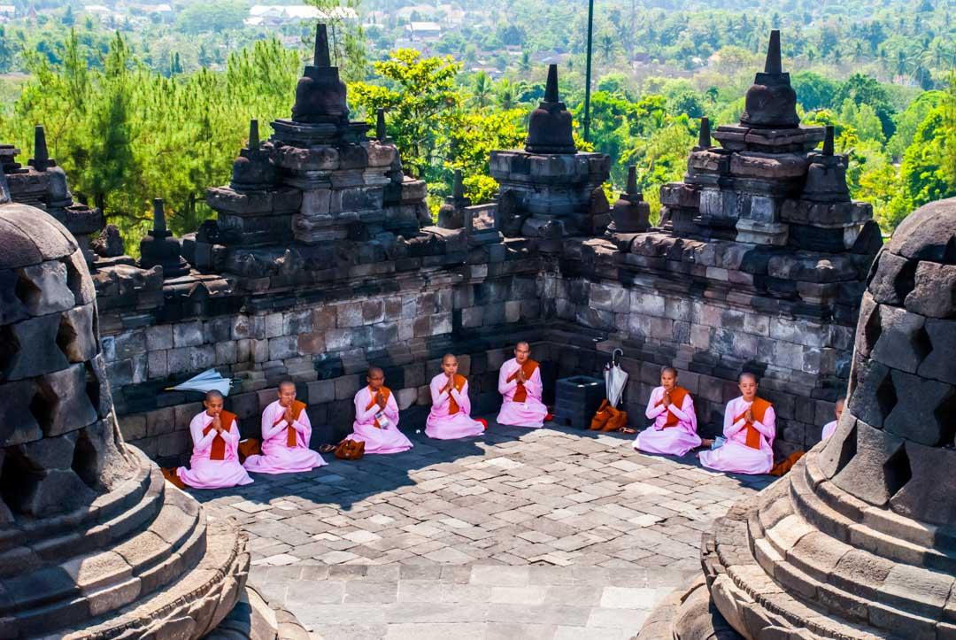 viaje-a-Indonesia-templos-de-Indonesia