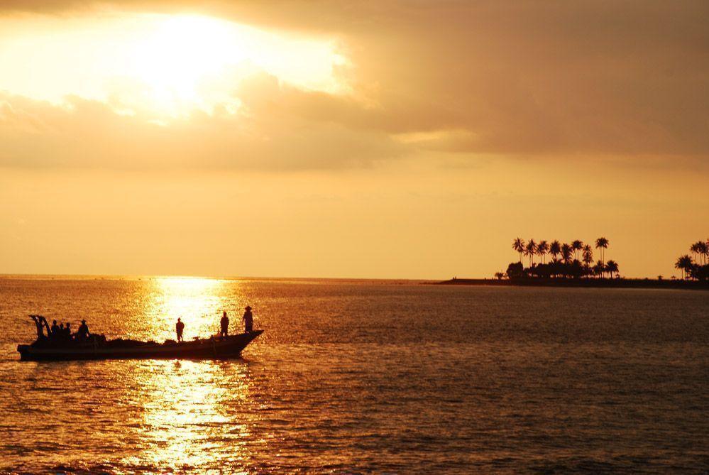 viajar-a-Indonesia