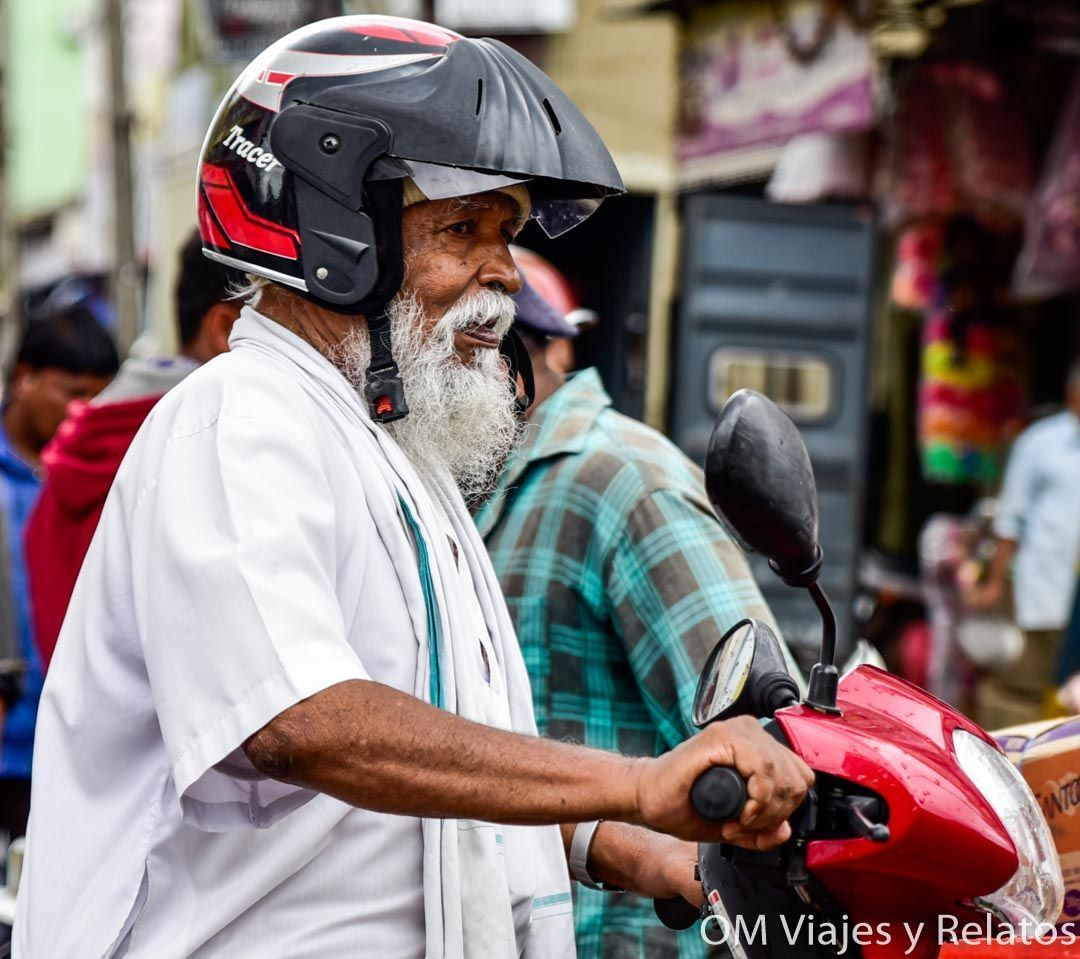 viaje-India-sur-Kerala