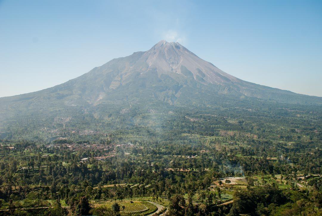 ruta-15-días-viaje-Indonesia
