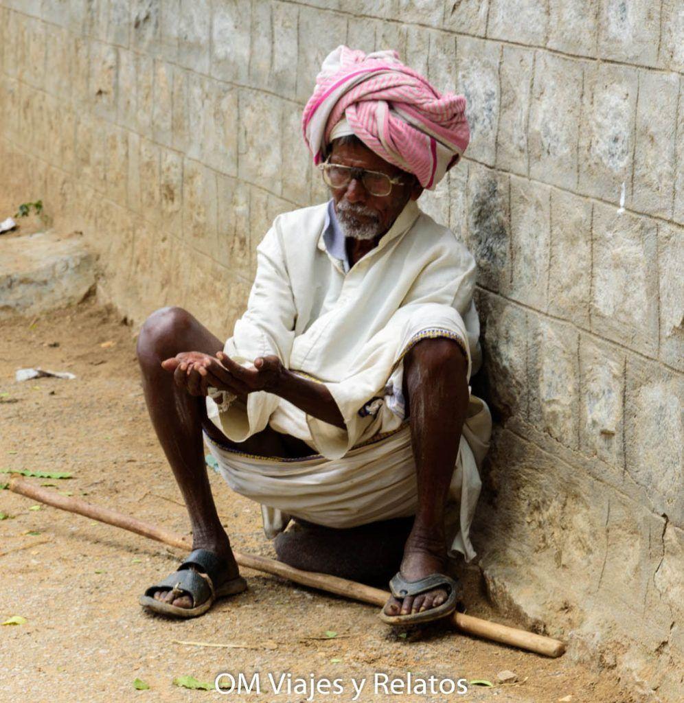 India-pobreza