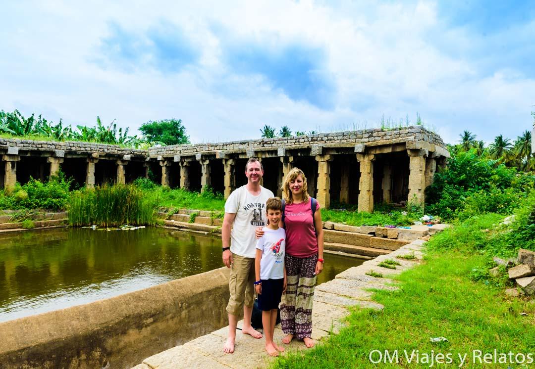 om-viajes-y-relatos-viajar-a-India