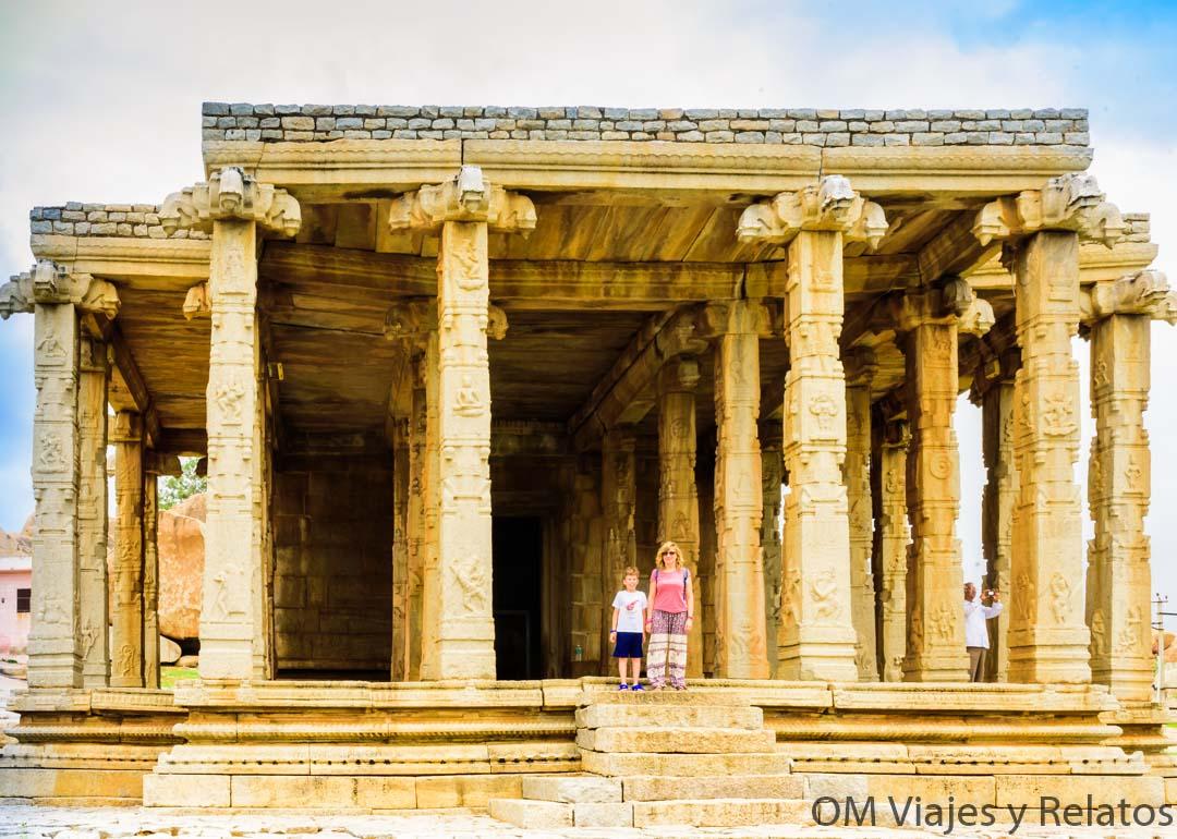 recomendaciones-de-viaje-a-India-primer-viaje