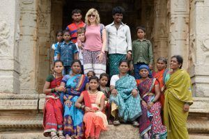 5-cosas-que-debes-saber-antes-de-viajar-a-India