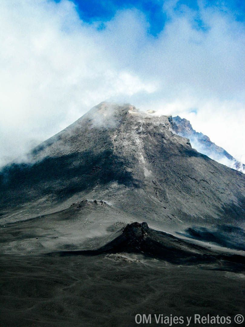 volcán-activo-Europa