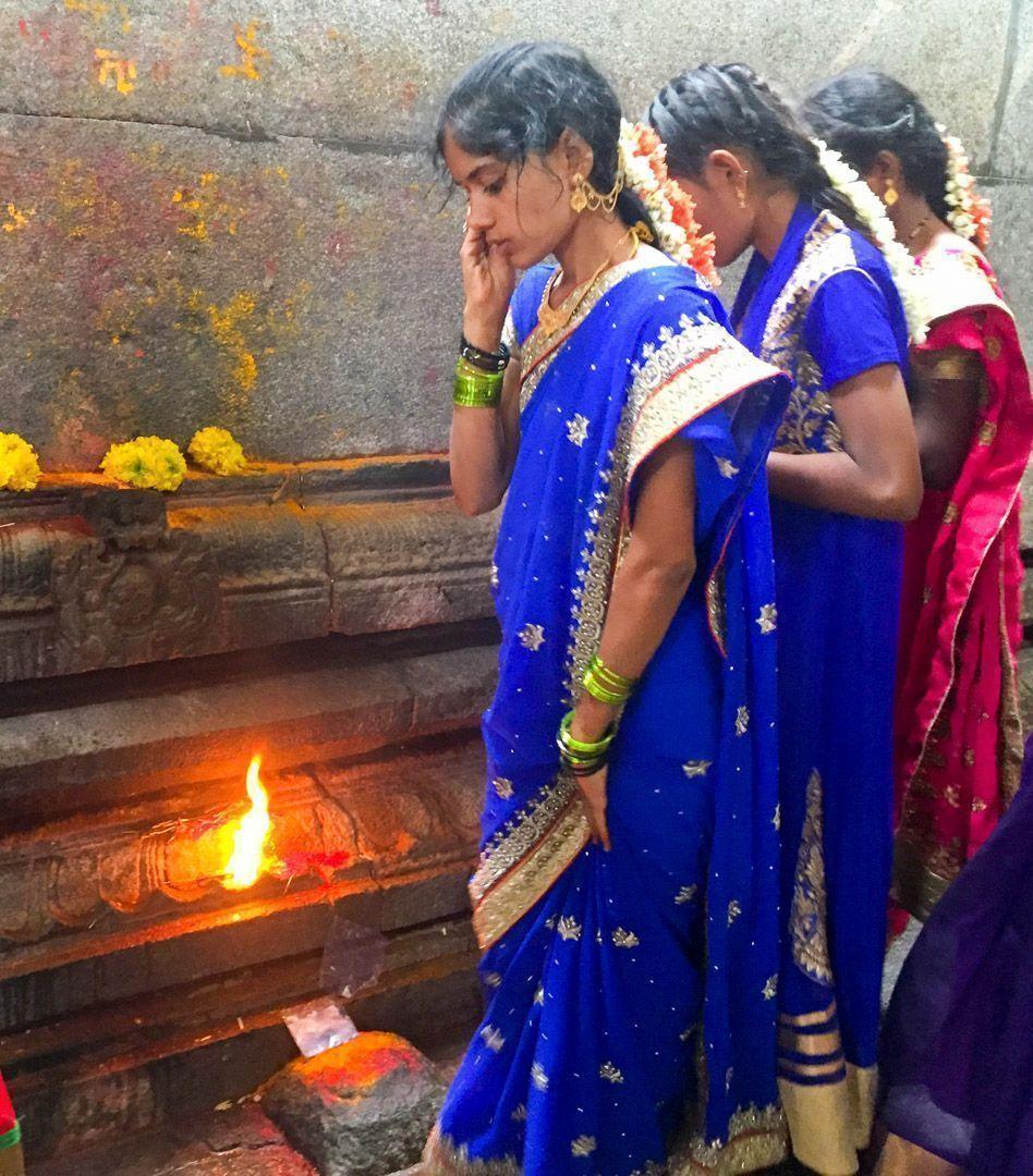 guia-India-Sur