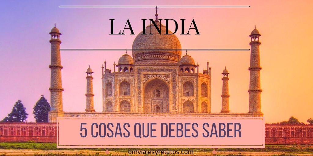 VIAJAR-A-LA-INDIA