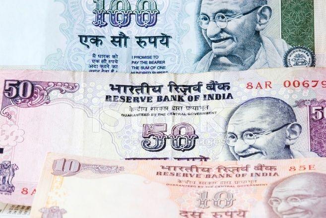 viajar-a-India-cambio-de-moneda