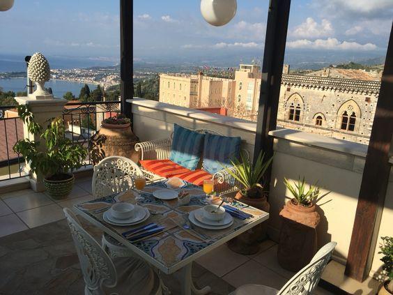 hotel-barato-Taormina