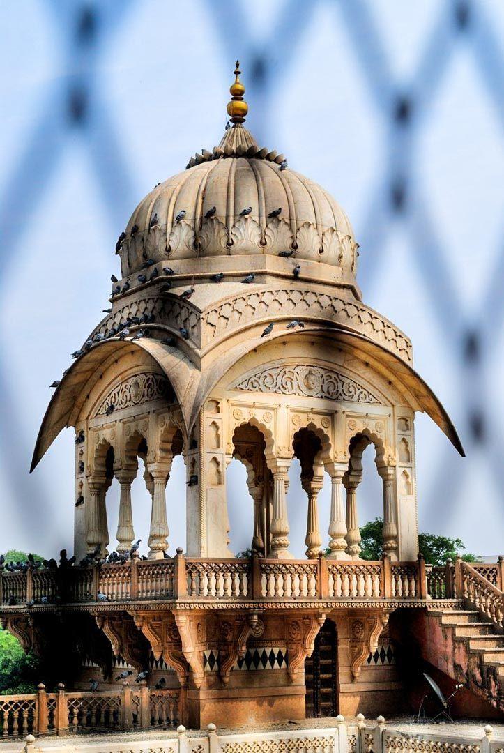 COSAS-SOBRE-INDIA