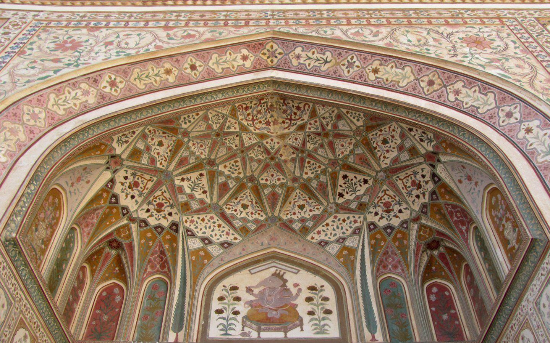 viajar-India-consejos