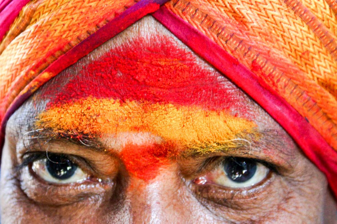 consejos-visitar-India
